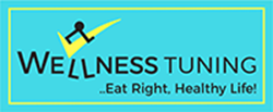 Best Weight Loss Centres Jaipur